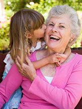 How to Assist Elders by MD Home Health