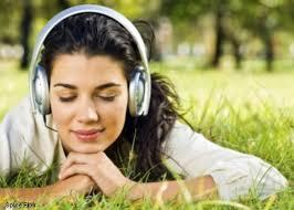 Brain Desires Music
