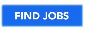 Indeed-Jobs-Button